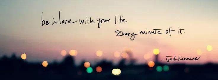 Love Life | Facebook cover quotes, Facebook cover photos ...