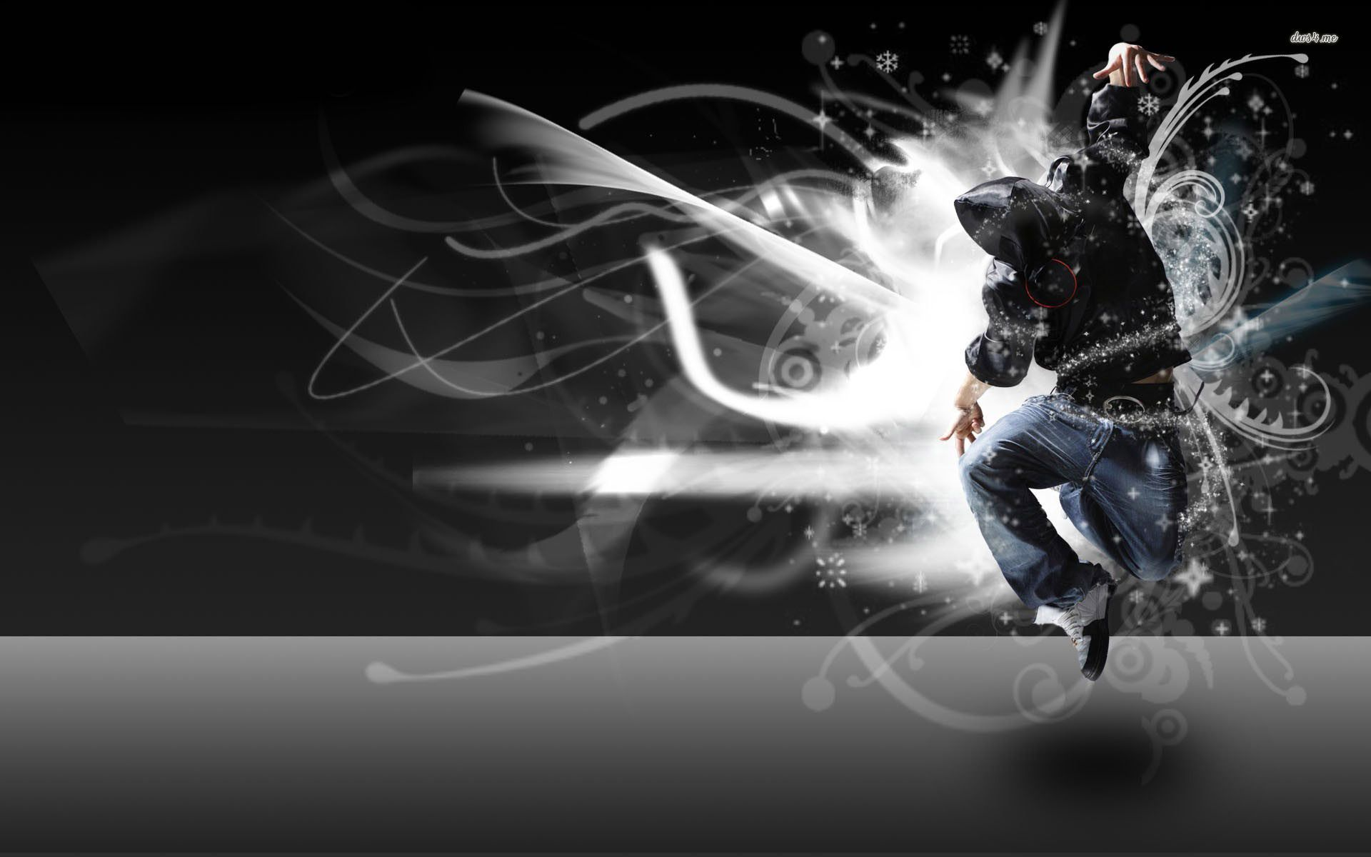 Dance wallpapers best wallpapers hd wallpapers pinterest dance wallpapers for desktop dance backgrounds wallpapers voltagebd Choice Image