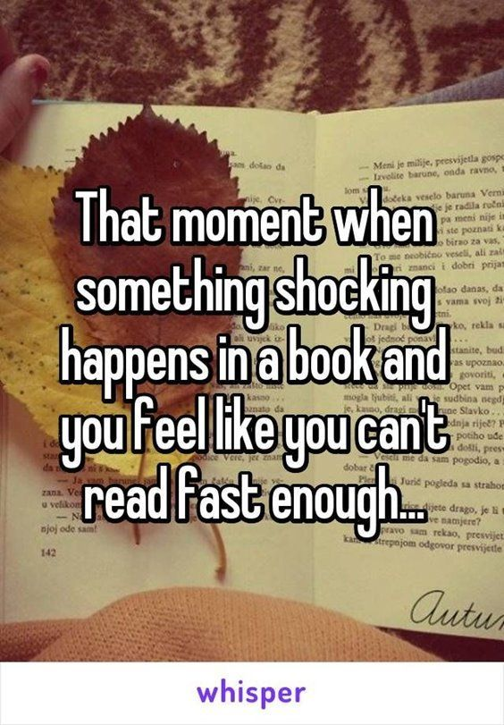 100 funny reading quotes you just have to read books book nerd 100 funny reading quotes you just have to read 19 fandeluxe Choice Image