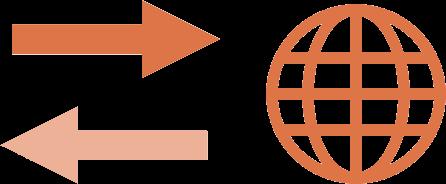 MyGeoData | Free Online GIS Data Converter | SHP, KML, TAB