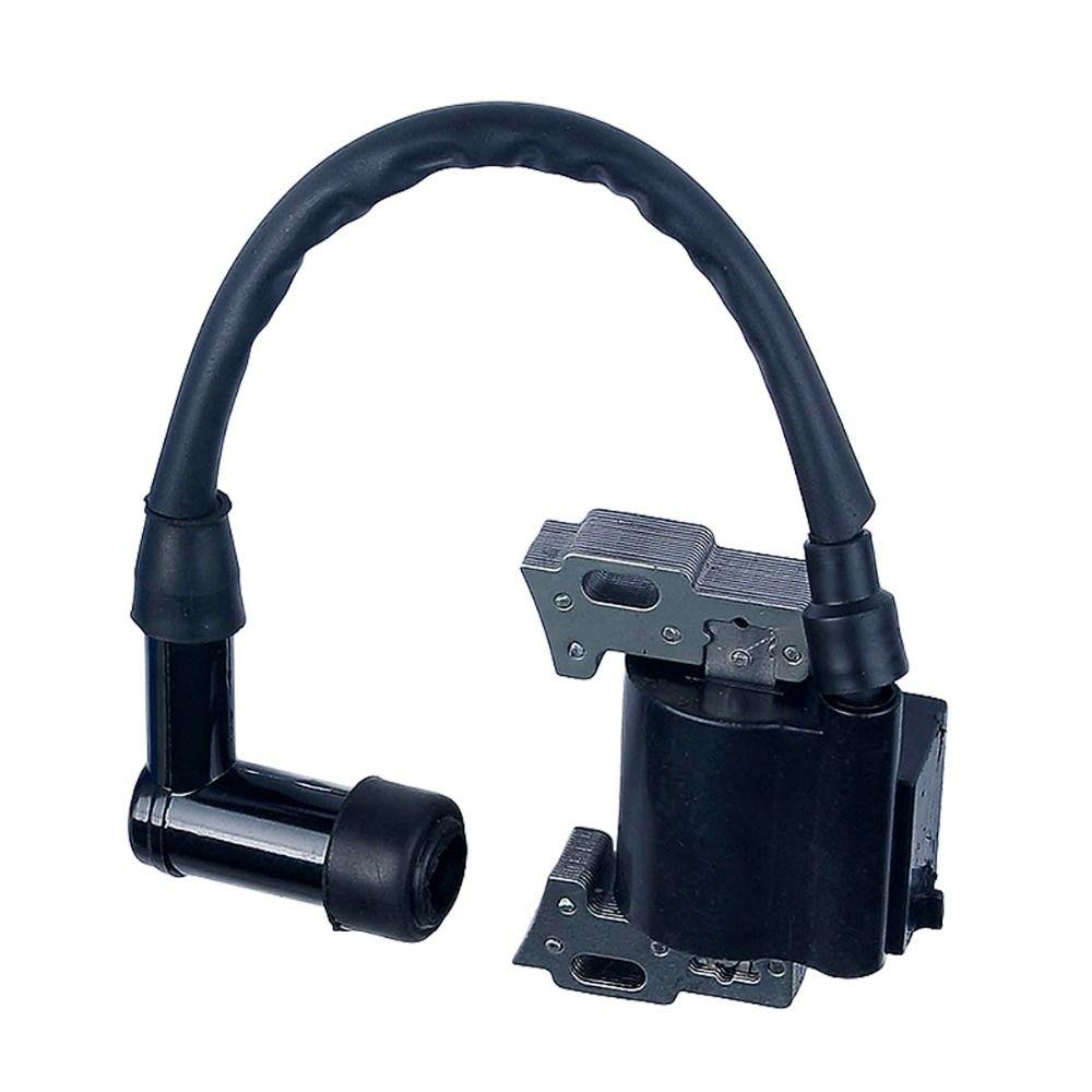 New Ignition Coil For Honda Gx620 Gx610 Gx670 20hp V Twin Left Motor Car Auto Engine Lawn Mower Car Engine Motor Car Lawn Mower