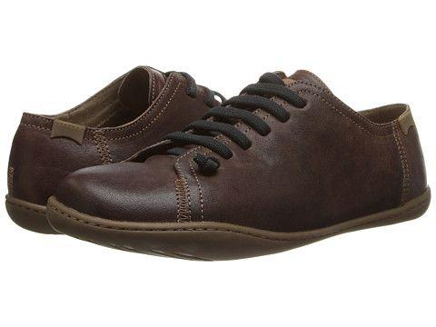 Camper Peu Cami Lo 17665 Casual Shoes Dress Shoes Men Shoes