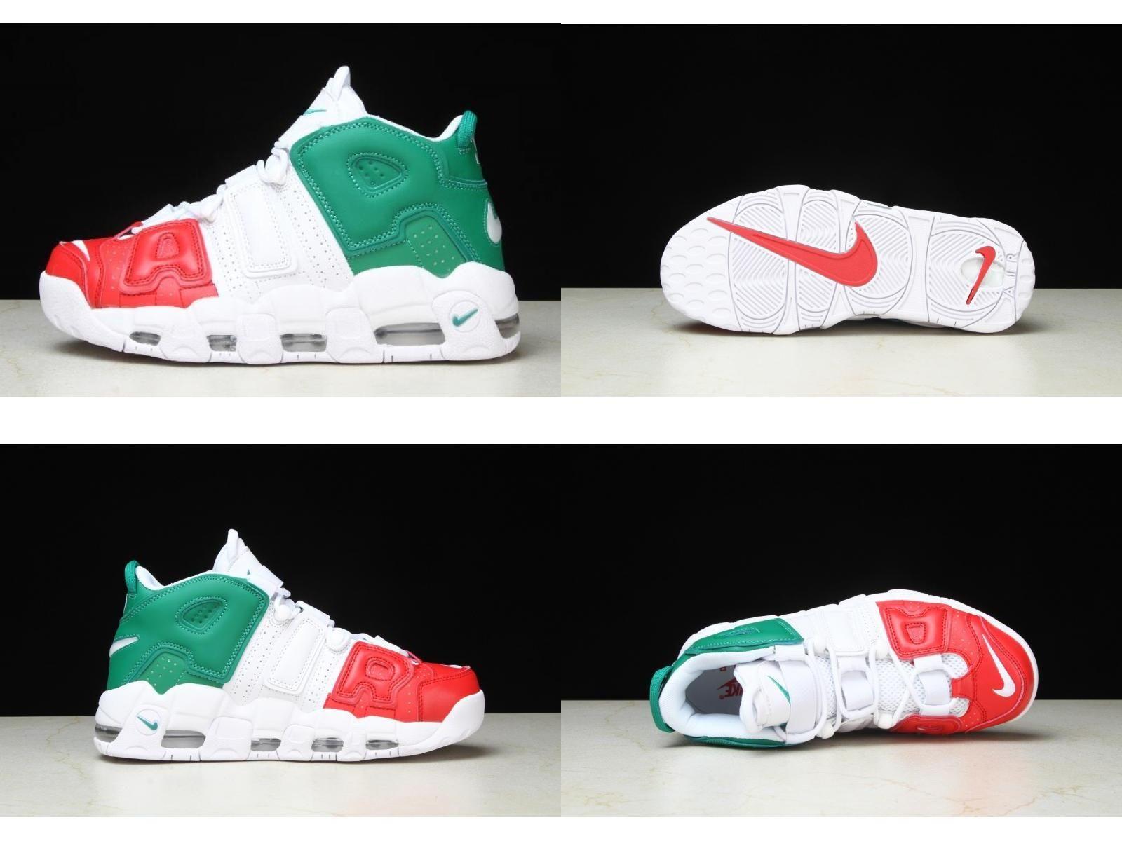 air jordan italian flag