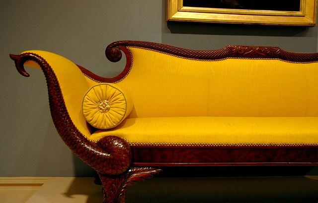 yellow pinterest m bel und wohnen. Black Bedroom Furniture Sets. Home Design Ideas