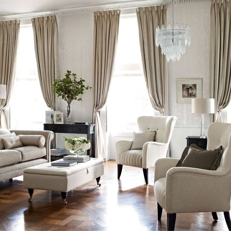28 neutral living room color ideas in 2020 neutral on living room color ideas id=77751