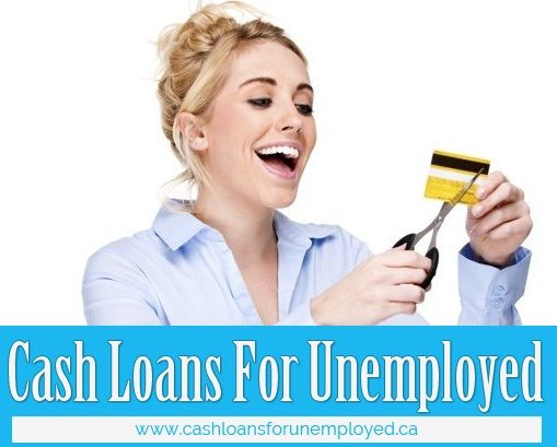 Payday loan in missouri image 3