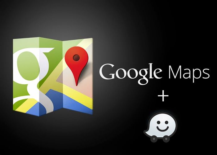 Google Maps vs Waze Must Have Apps for Navigation