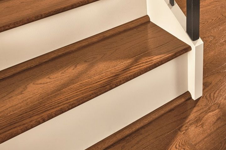 Image Result For Hardwood Floor Stairs Images House Pinterest