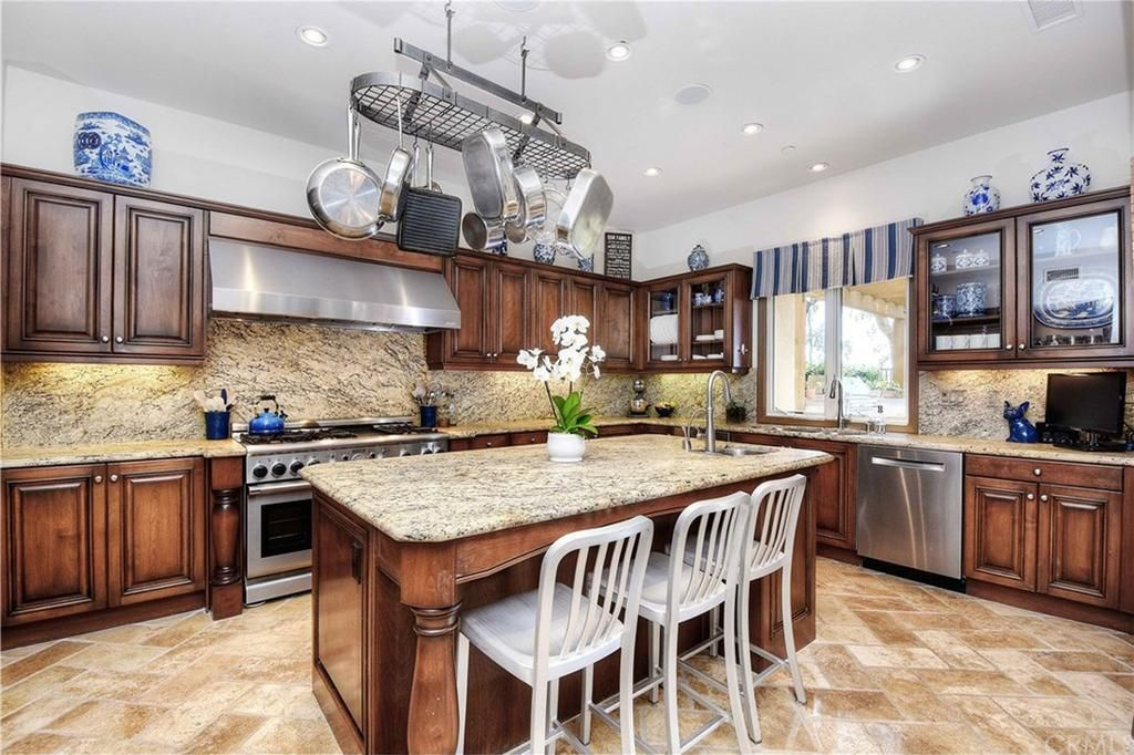 9 calle careyes san clemente property listing mls