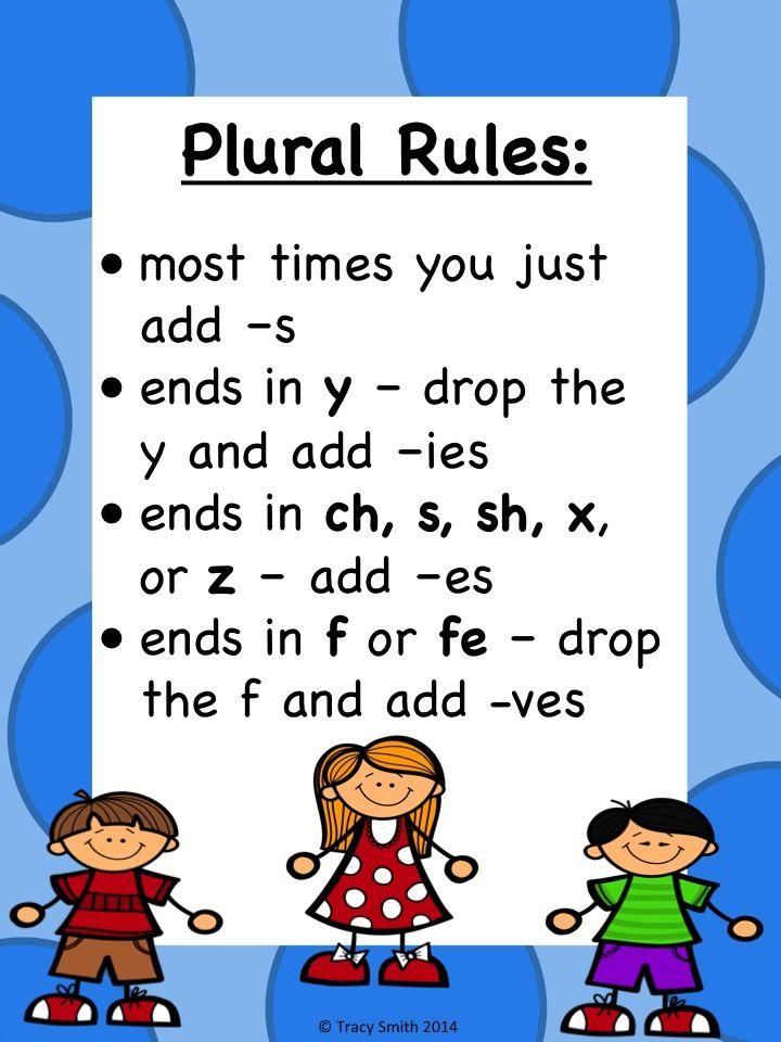 Learn programming language rules