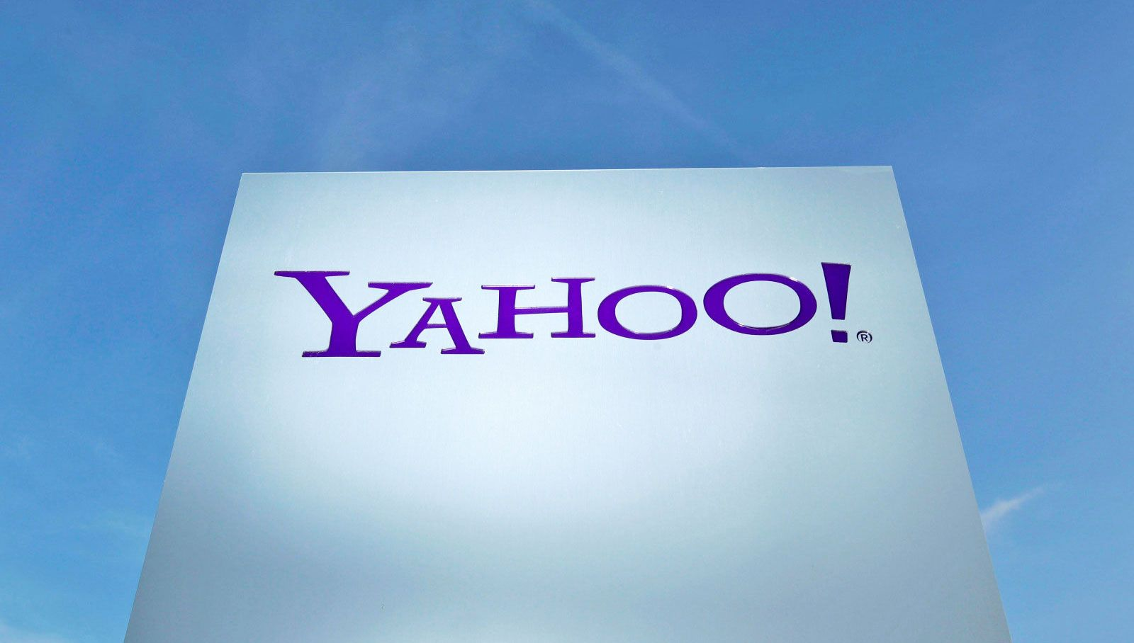 Silicon Valley bro sues Yahoo for reverse discrimination - https://www.aivanet.com/2016/10/silicon-valley-bro-sues-yahoo-for-reverse-discrimination/