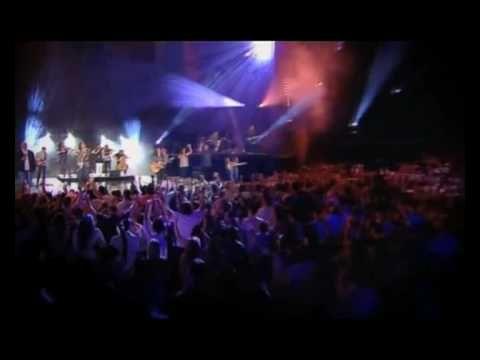 Sei il Nostro Dio -  This is Our God -  Hillsong (traduzione italiano)