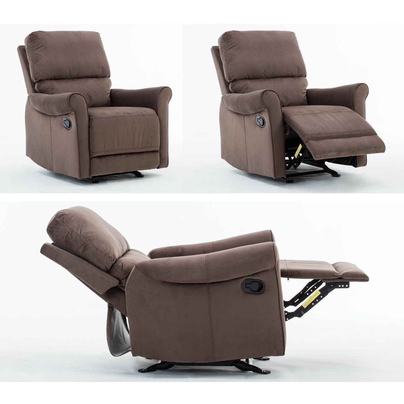 7 Best Recliners For Tall Man Reviewed In Detail Jun 2020 Recliner Tall Guys Electric Recliners
