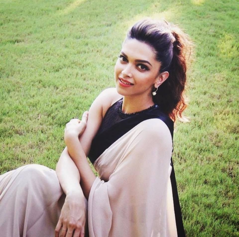Deepika Padukone | Deepika padukone style