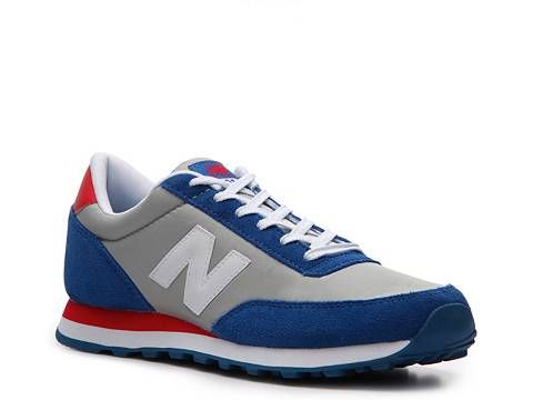 Shoes @ DSW   New balance shoes men
