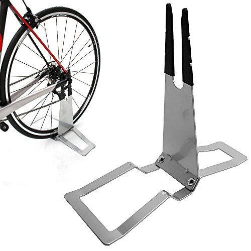 Explore Bicycle Stand, Bike Floor Stand, And More!