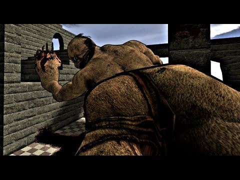 Gmod Zombie Survival - Zombie Apocalypse NPC & Weapon Mod | Garry's