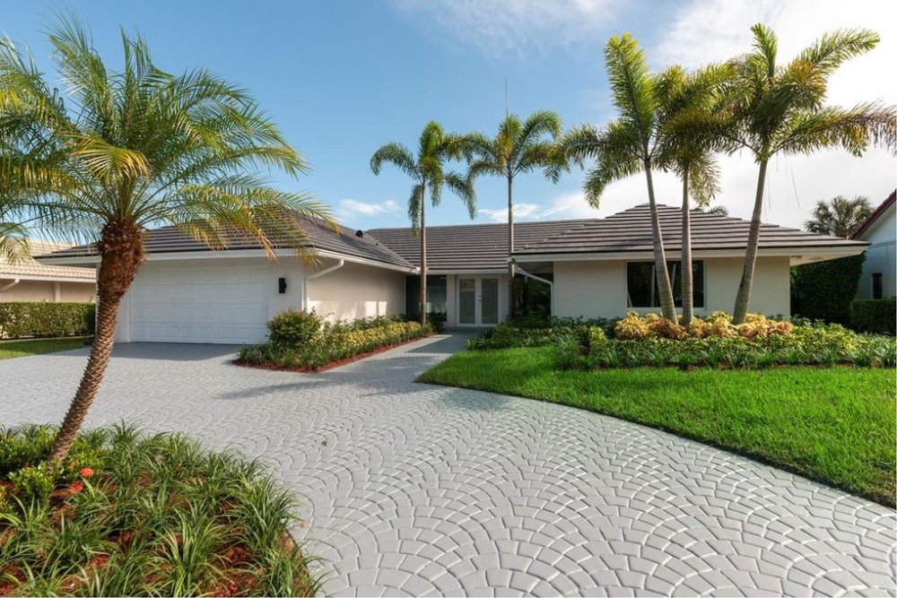 Page 4 Delray Beach Fl Single Family Homes For Sale Realtor Com Delray Beach Home And Family Delray