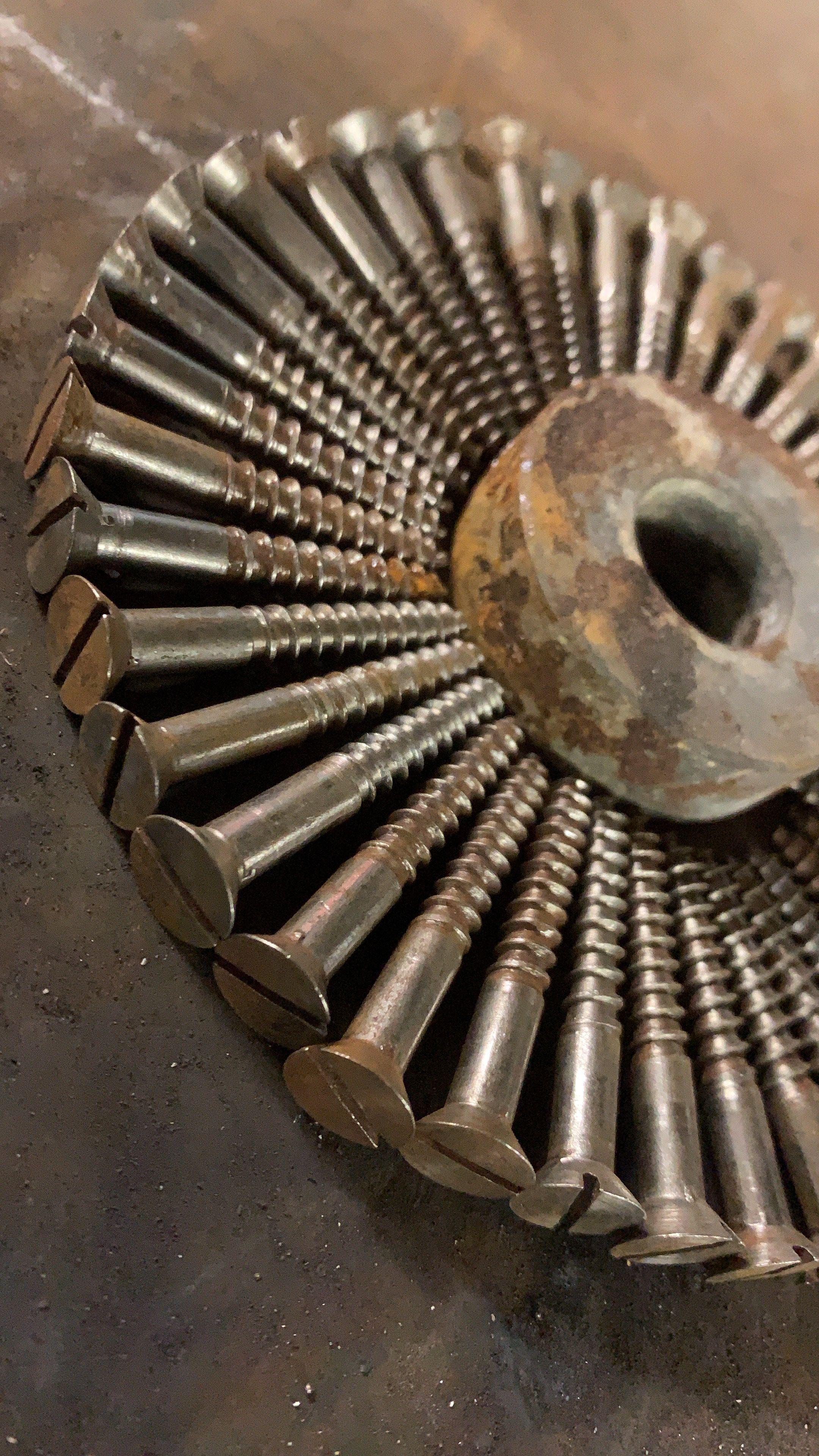 Rusty Scrap Metal Art Metal Art Projects Scrap Metal Art Metal Art Diy