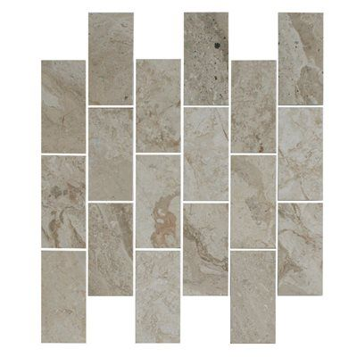 Cobble Stone Veneer Is Ideal For Large Fireplaces This Stone Looks Best When Installed Stone Siding Exterior Stone Veneer Fireplace Manufactured Stone Veneer