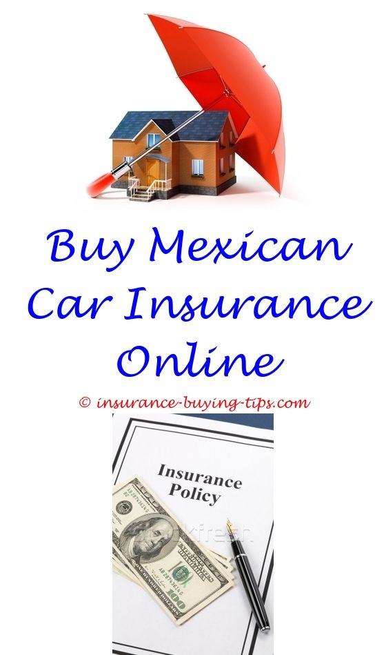 Fema Flood Insurance Quote Aaa Car Insurance Detroit Mi  Fema Flood