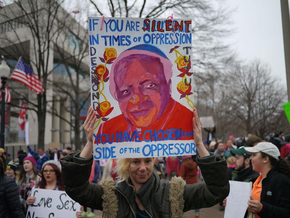 20 Political Activism Ideas Political Activism Womens March Protest Signs