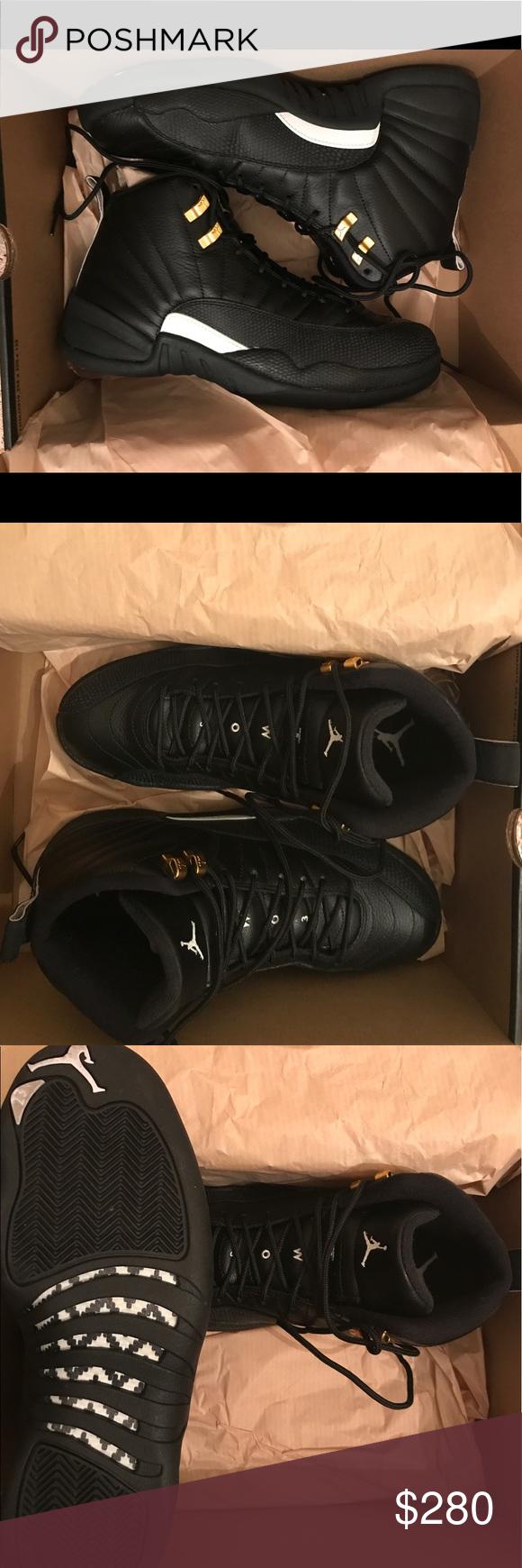 4e21601d0ebc36 Jordan xii jordan xii air jordan shoes and athletic shoes png 580x1740  Jordans card boards