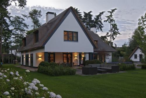 Lichtarchitectuur exterieur bouwxs häuser huizen bouw und
