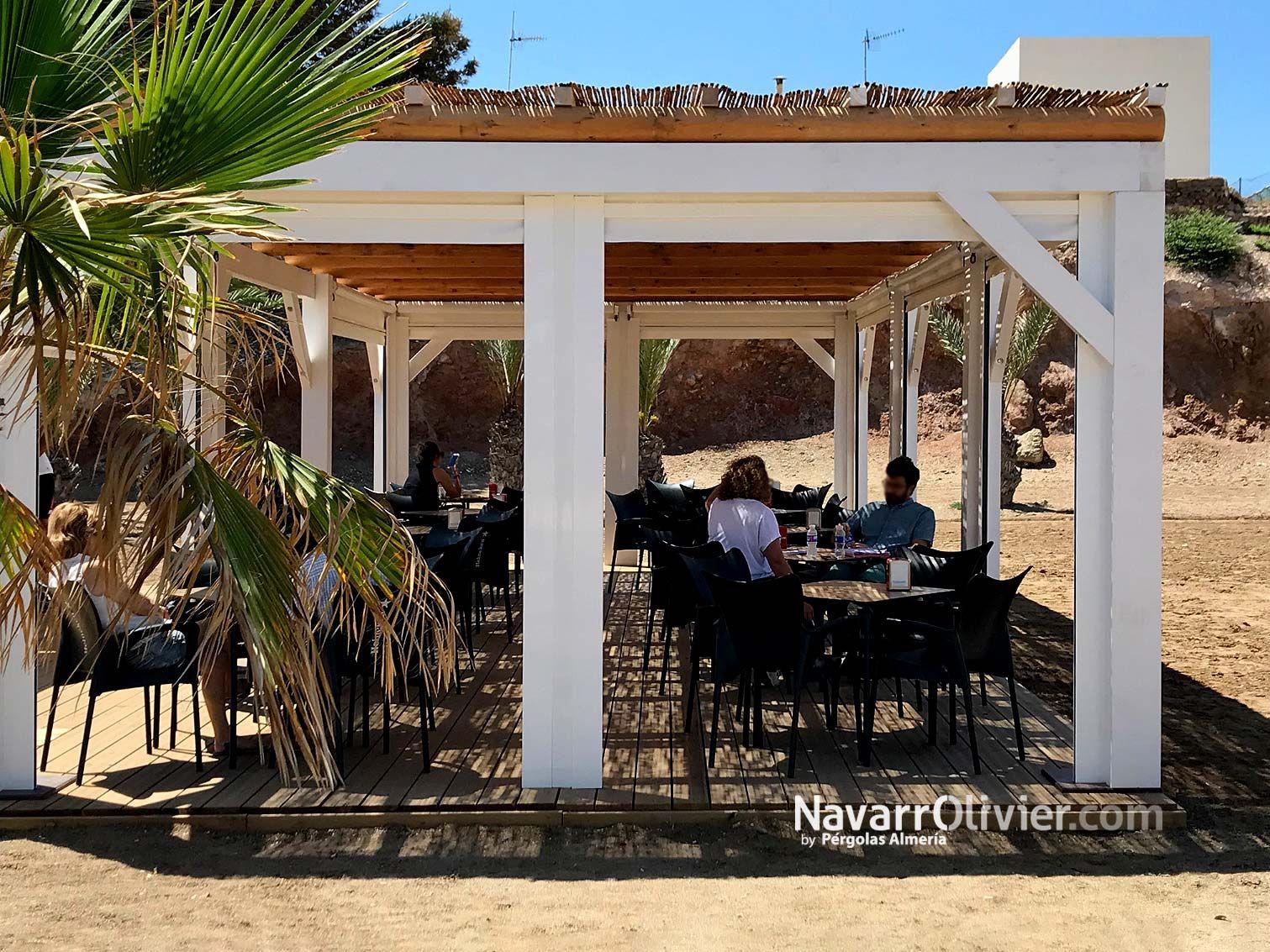 Chiringuito Kioscos Y Clubs De Playa Chiringuitos Club