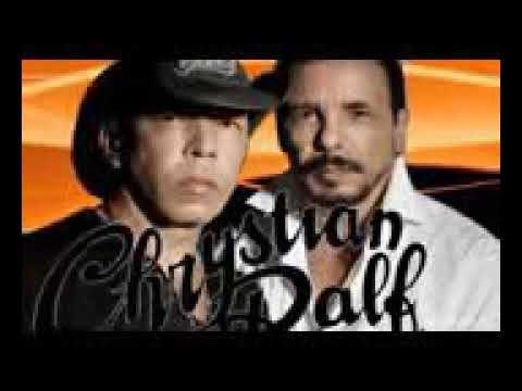 Christian e Ralf - Só as melhores   Melhores músicas