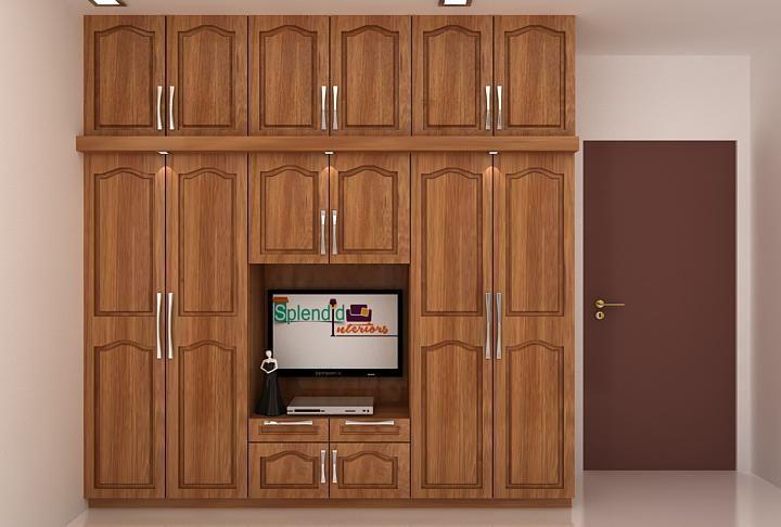 Interior Designers || Interior Design - Vizag, Mad
