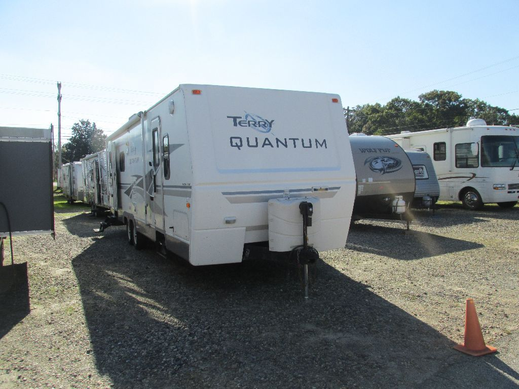 Mark tuggle rv center rv dealer atlanta cumming marietta alpharetta travel trailer motorhome