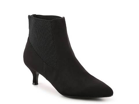Night Trousers and Chelsea boots on Pinterest