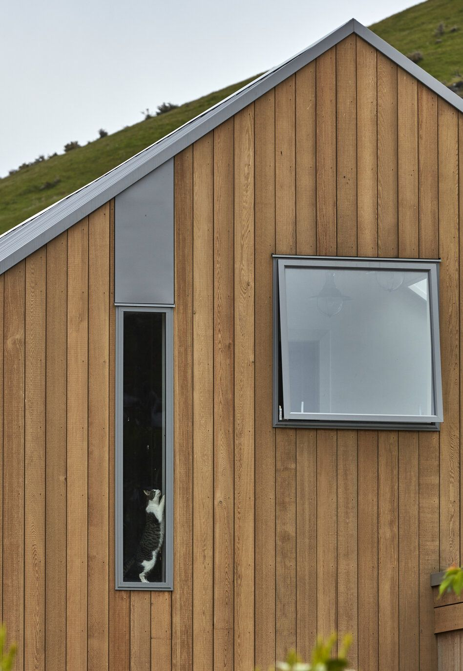 Sip Panel House Plans 2021 Sips Panels Passive House Design Sip House