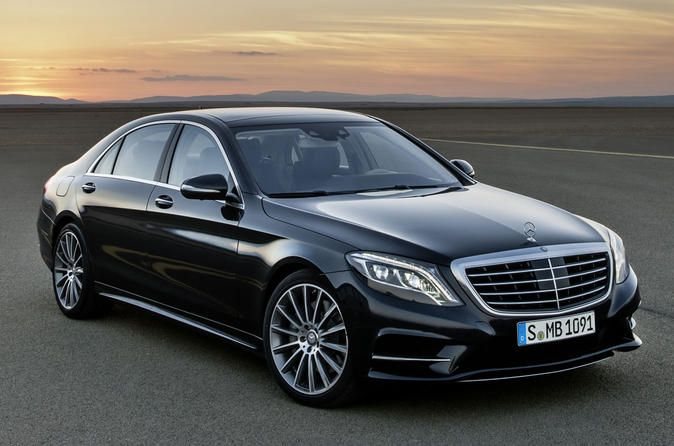 Private Departure Transfer By Luxury Car To Munich Central Station Save Your Precious Time From Waiting In Long Shuttle Or Taxi Line Europe Tours Merce