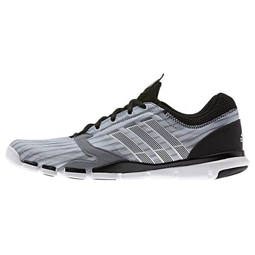 size 40 70f2c a5b0a image  adidas adipure Trainer 360 Shoes D65731 - for the weight room
