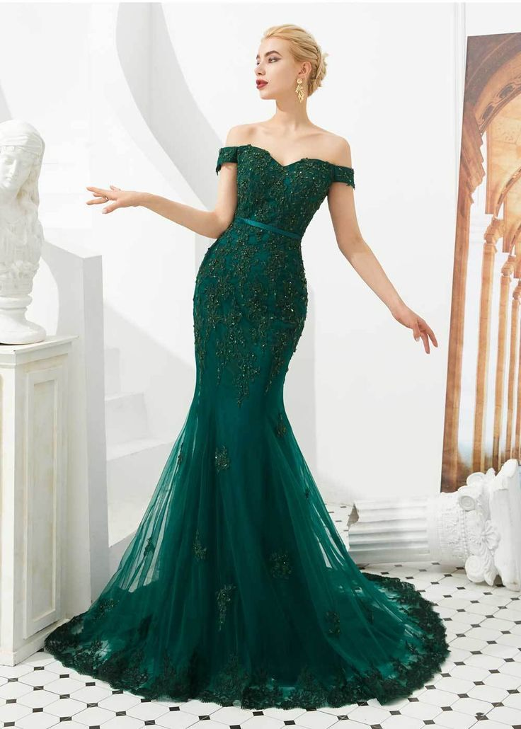 34++ What makeup goes with emerald green dress ideas