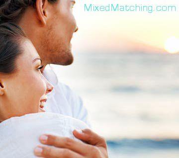 mdantsane dating site