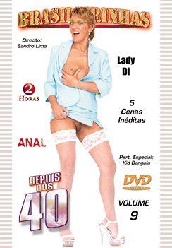 Filmes porno com velhas good
