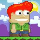 Download Growtopia V 2.46: This is great game, but it will be greater if the were more ways to get GROWTOKENS. I played this game since its version somewhere 1.4. I saw the game grow, with also many people. The game itself must have more tactics to PUNCH GROW AND BUILD. Seth and Hamumu please read this updated... #Apps #androidgame #RobinsonTechnologiesCorporation #Adventure http://apkbot.com/apps/growtopia-v-2-46.html