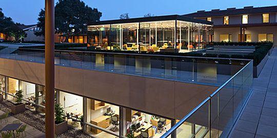 Claremont McKenna College | Claremont, CA | Small, selective