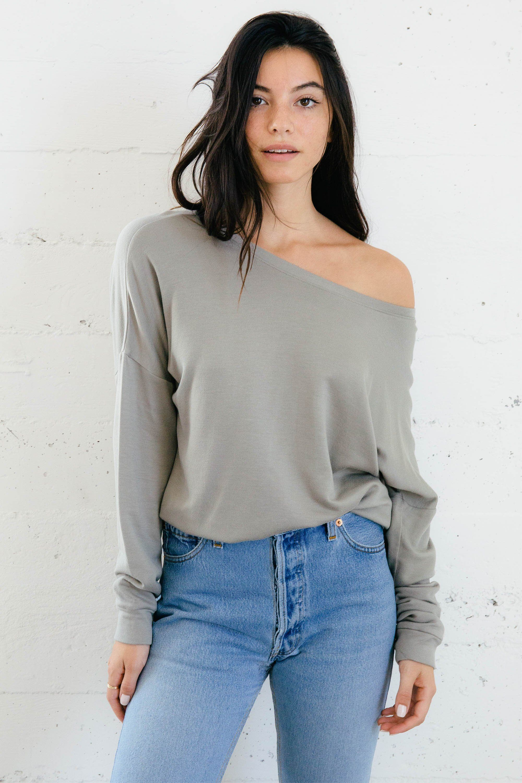 Stormi Sweater , More Colors