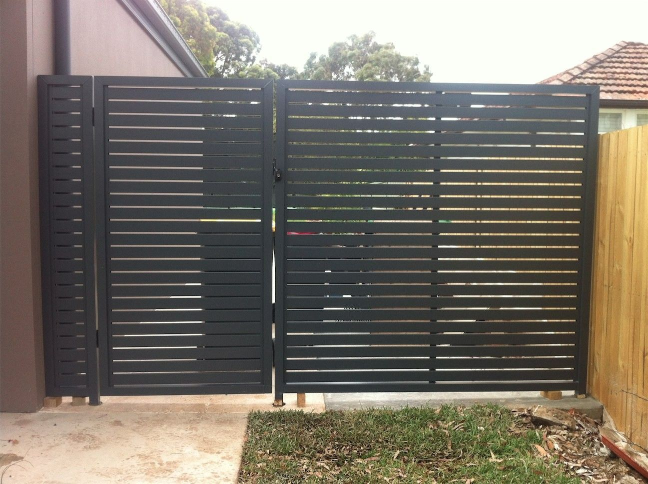 10 Remarkable Privacy Fence Alternatives Ideas In 2020 Cheap