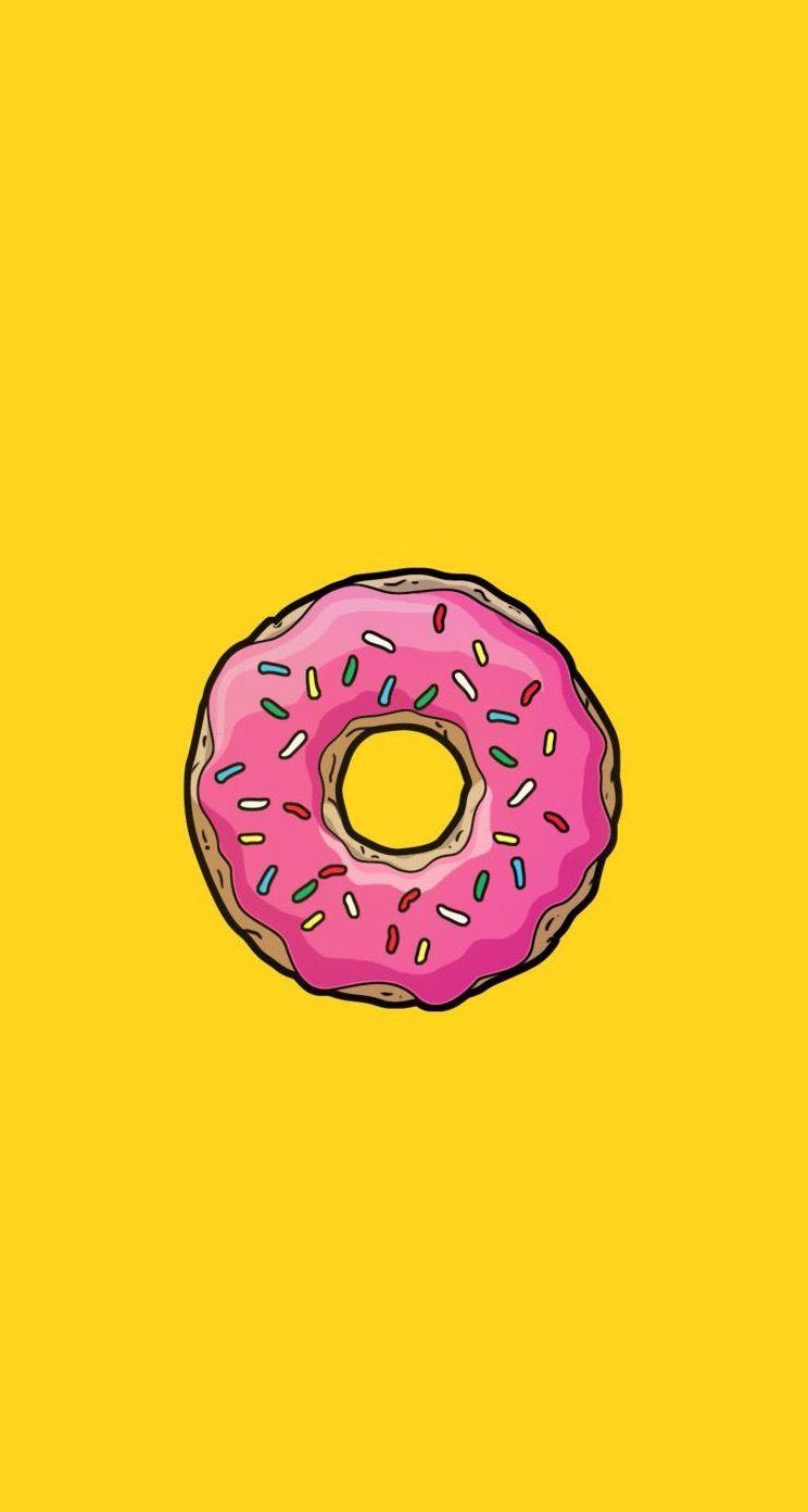 Pin de joecy mijares em Sayings and Wallpapers | Simpson ...