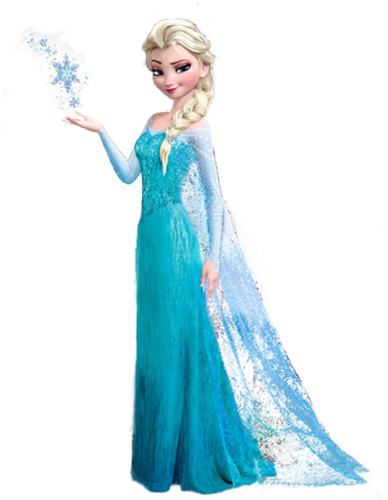 Elsa disney elsa transparent disney princess photo elsa disney frozen elsa disney - Princesse anna et elsa ...