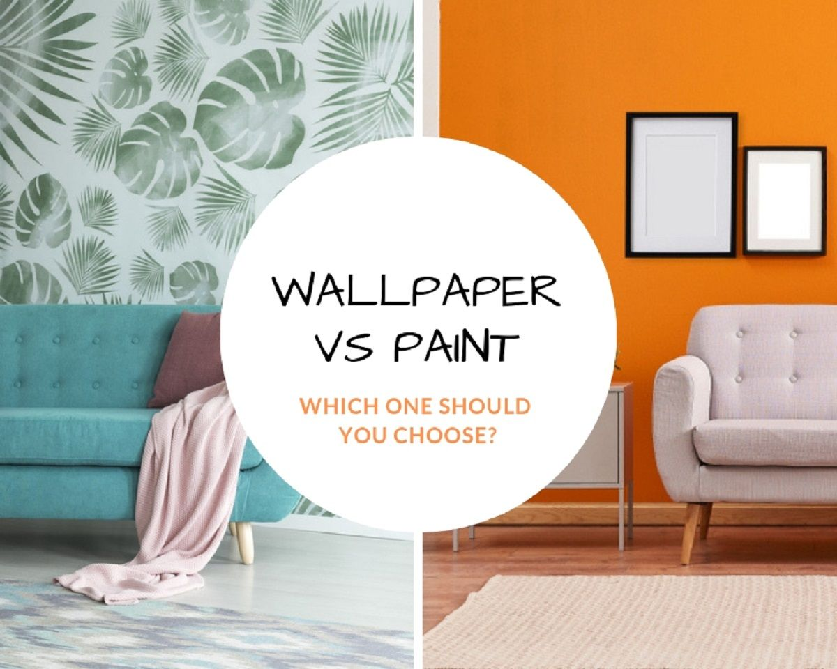 Lemon Tree Wallpaper Removable Wallpaper Self Adhesive Etsy Tree Wallpaper Removable Wallpaper Self Adhesive Wallpaper