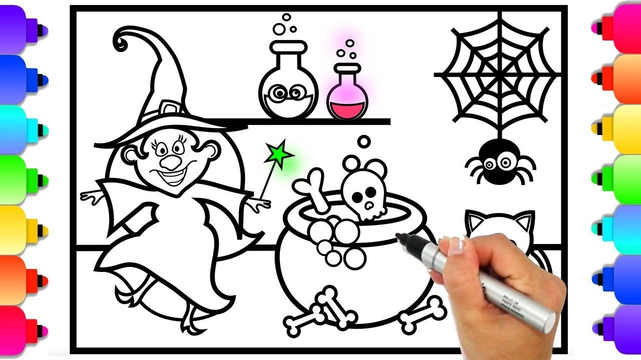 Visit Rainbowplayhouse.com to print this coloring page ...
