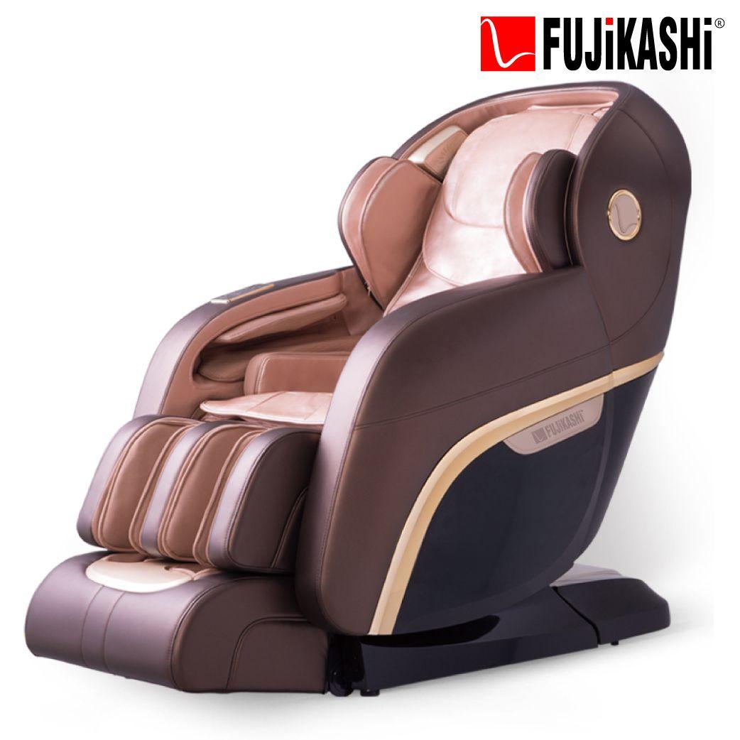 Kết quả hình ảnh cho ghế massage fujkashi
