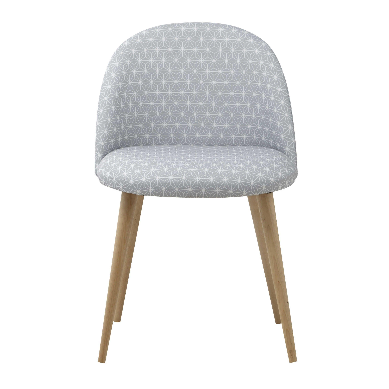 Lovely Fauteuil Bureau Design Scandinave Vintage Chairs Chair Kids Chairs