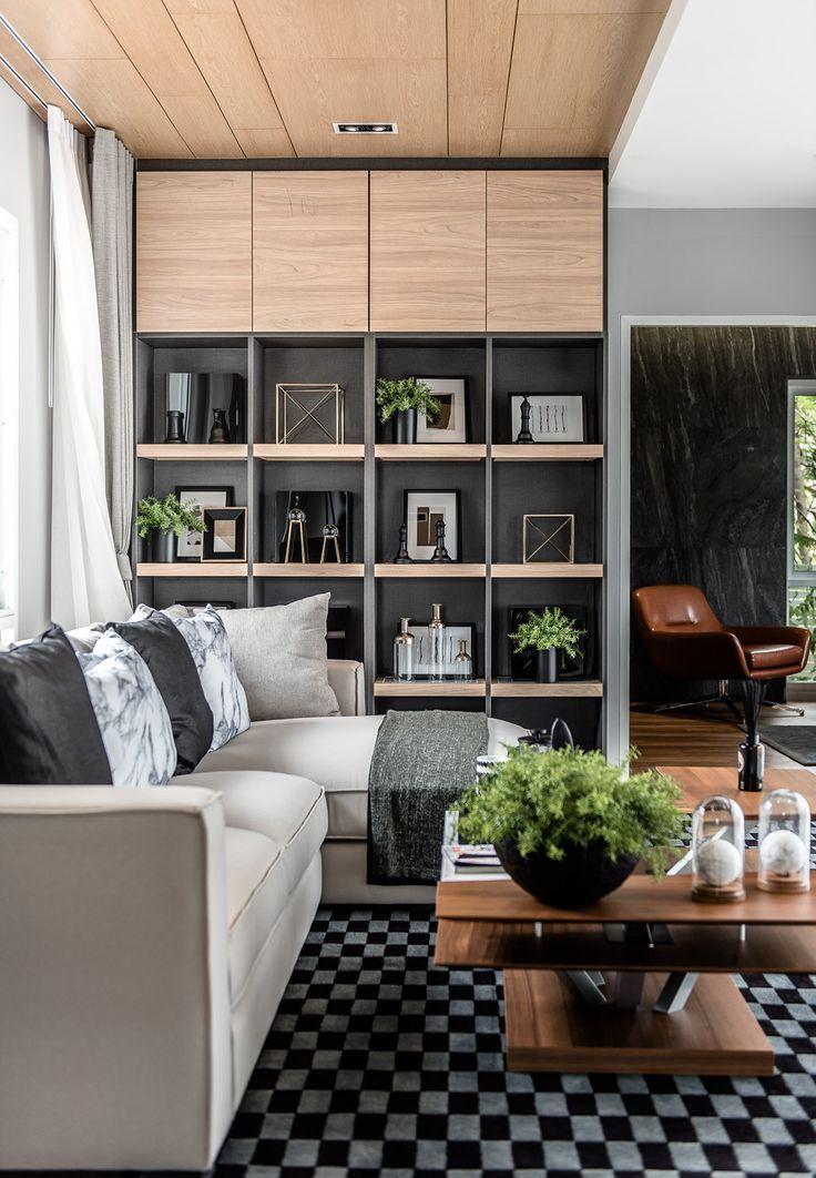 Your office needs some design decor inspiration luxury furniture also rh za pinterest